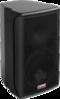 EAW JF8 kolonėlė